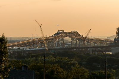 05.PulaskiSkyway_08.26.14