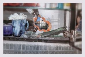 Walking on Broken Glass_03.16.17